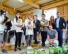 Fressnapf Österreich Blogger-Event