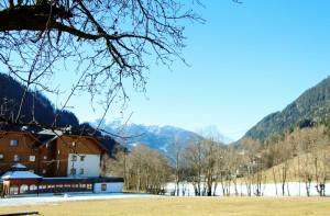 bad-kleinkirchheim